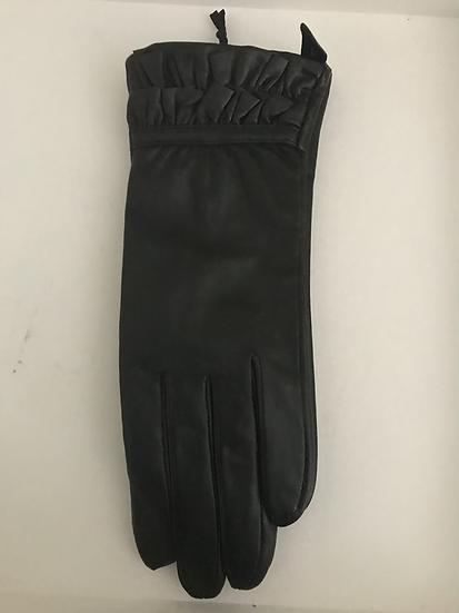 Nymph Gloves
