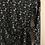 Thumbnail: Smashed Lemon Dress