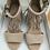 Thumbnail: Emu Sandals