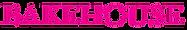 Bakehouse-logo-768x123.png