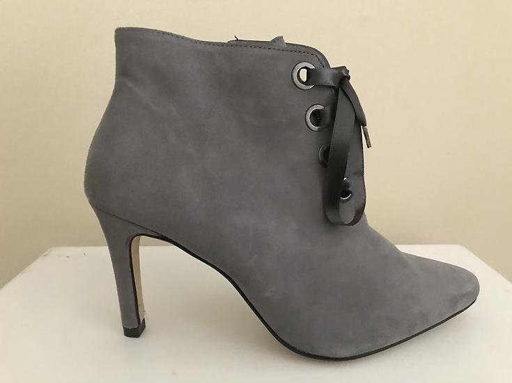 Capollini Boots