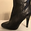 Thumbnail: Unisa boots