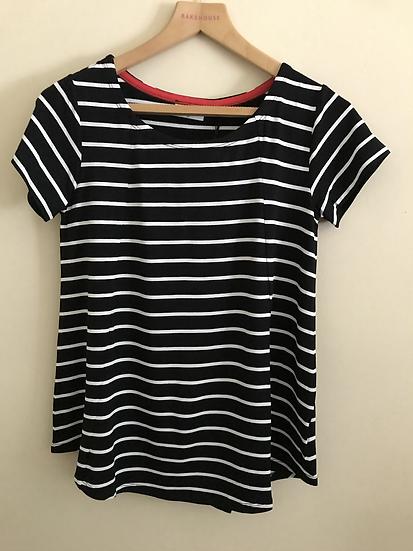 Foil Swing T-shirt