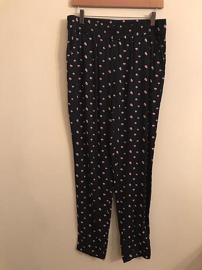 Peppercorn  Trousers