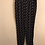 Thumbnail: Peppercorn  Trousers