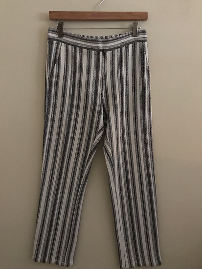 Intropia Trousers