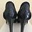 Thumbnail: Capollini Shoes