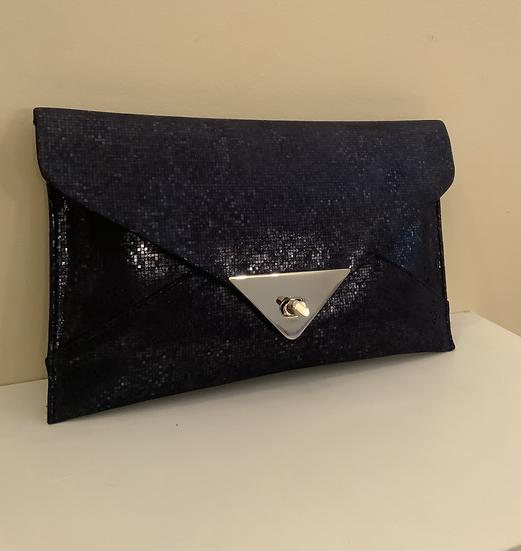 Capollini Bag