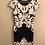 Thumbnail: Lyman Dress