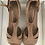Thumbnail: Lola Cruz Sandals