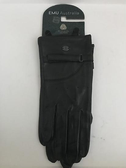 Emu Australia  Gloves