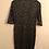 Thumbnail: Fransa Dress
