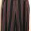 Thumbnail: Numph Trousers