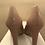 Thumbnail: Unisa Shoes