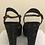 Thumbnail: Rebeca Sanver Sandals