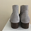 Thumbnail: Cara Boots