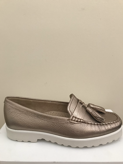 Capollini Loafers