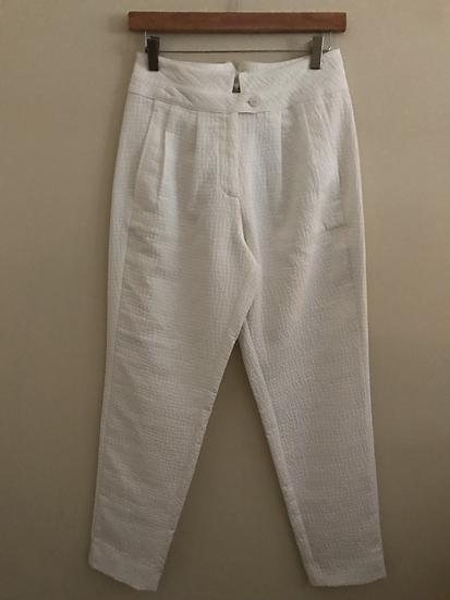 Intropia Trousers