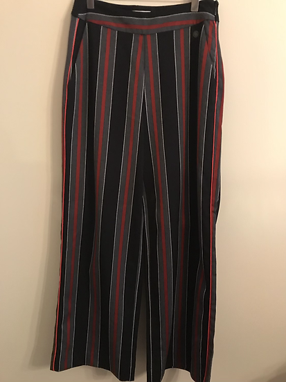 Numph Trousers