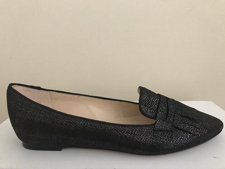 Elia.B Shoes