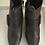 Thumbnail: Capollini Boots