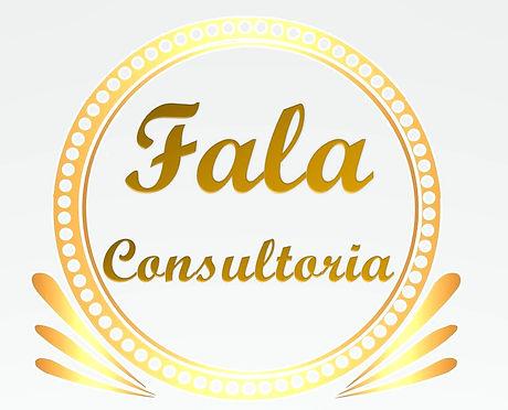 logo%20fala%202_edited.jpg