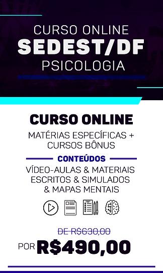 Capa_SEDEST_Geral&Especifico_-_PREÇO-PRO