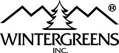 M&M Wintegreens Inc. Logo