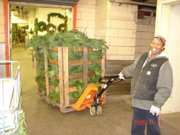 the 2005 wintergreens season 030.jpg