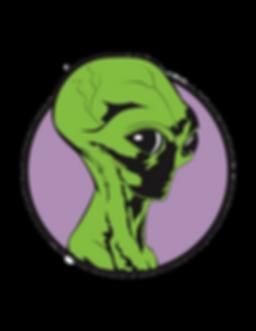 AlienInkLogoHead.png
