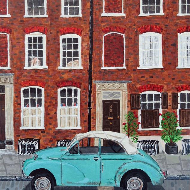 Elder Street.jpg