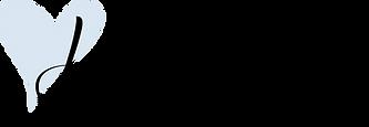 Julie Price logo Primary logo high