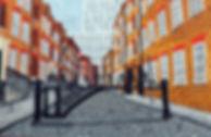 Folgate Street and the City.jpg