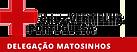 logo_cvp_matosinhos (1).png