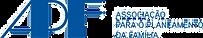 APF_-_Associação_para_o_Planeamento_da_F