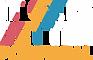 logo_tvm.png