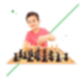ajedrez-recortada.png