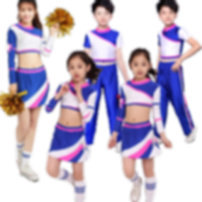 Cheerleading-ropa-ni-os-cheerleaders-Che