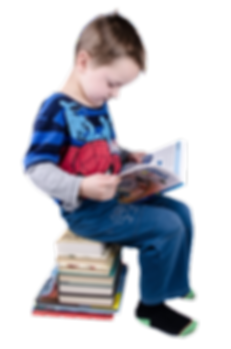 boy-reading-books-png-image-pngpix-boy-r