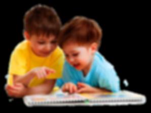 kinder_niños-2.png