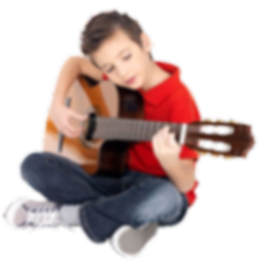 Guitar-Lessons-For-Kids-SLC.png