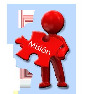misionicono.png