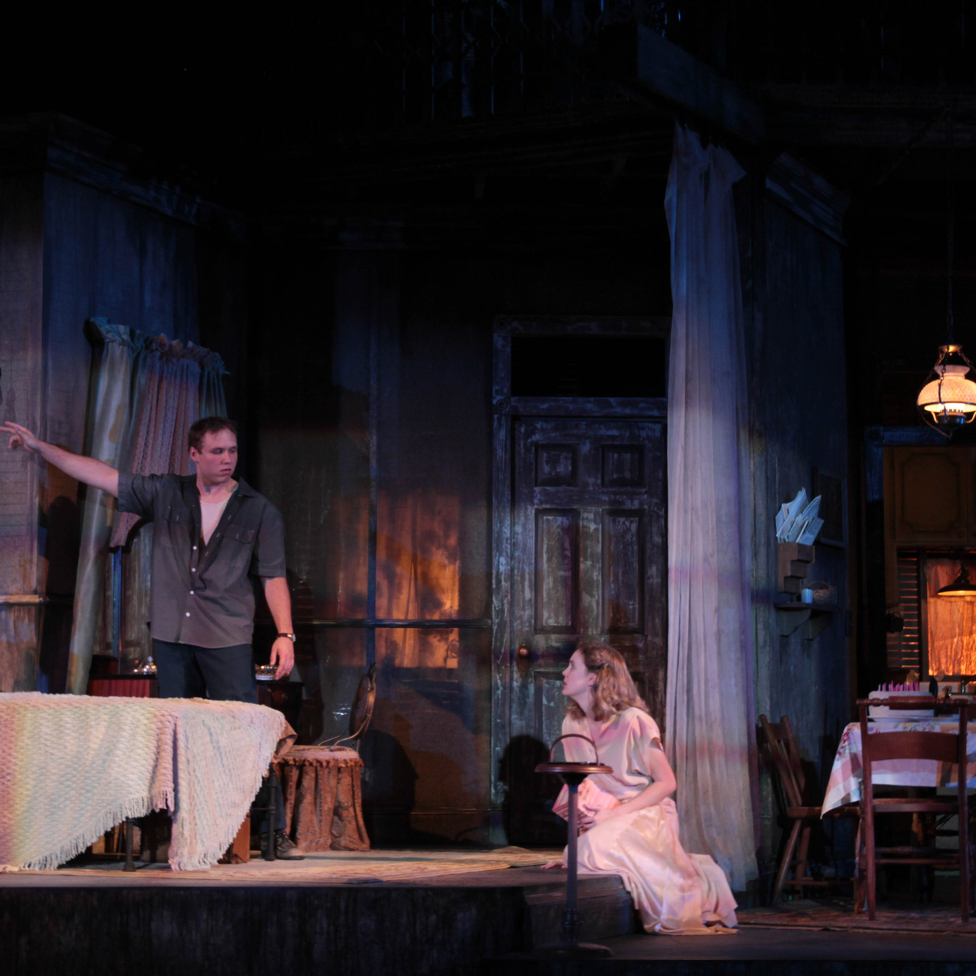 Streetcar Angry Mitch and Blanche.jpg