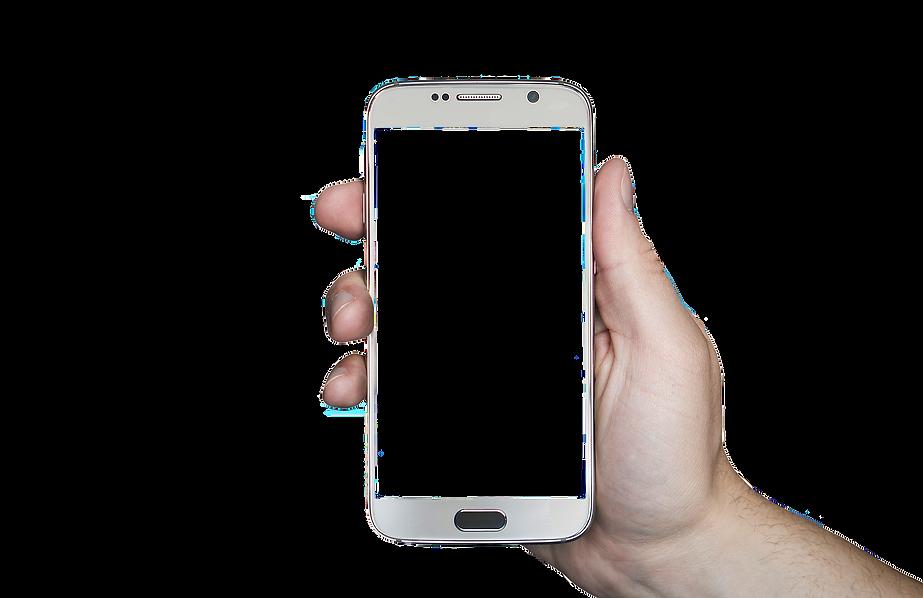 smartphone-5347755_1920.png