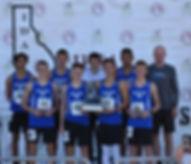 boys team trophy 2019.jpg