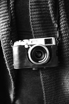 Leather%2520Camera_edited_edited.jpg
