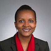 Flora Amwayi