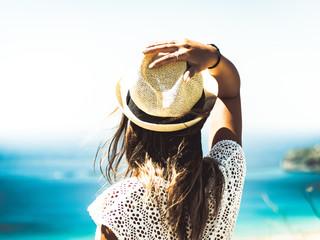 Verão: veja dicas para aproveitar sem se descuidar