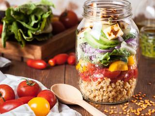 Mudanças de hábitos podem melhorar a saúde