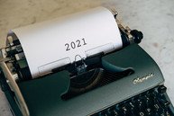 Metas para 2021 - O toque inicial para as mudanças no seu estilo de vida
